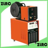(Digital Panel/ Double pulse/CO2) Welding Equipment MIG Mag TIG Welding Machine