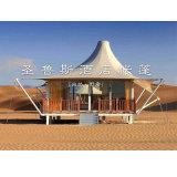 131 Safari Tent Hotel Tent 6X6m  sc 1 st  Made-in-China.com & Safari tent Manufacturers u0026 Suppliers China safari tent ...
