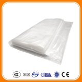 Different Thickness Customed Packaging Bag for Packing