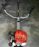 Grass Trimmer /Brushcutter for Garden Machinery Brush Cutter Hus143r