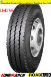 Roadlux Steer All Position Chinese Radial Truck Tire (LM256)
