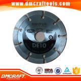 400mm Wet Use Easy Cutting Diamond Circular Saw Blade