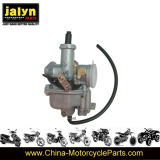 Motorcycle Spare Parts Zinc / Aluminium Alloy Motorcycle Engine Carburetor