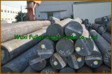 S40c/1040 Carbon Steel Bar with ISO Certification