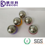 China Factory Delivery Fast Mini-Size Stainless Steel Ball (good quality)