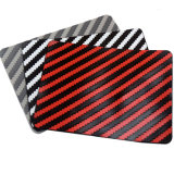 Customized Non-Slip Pad Car Dashboard Sticky Pad Anti Slip PVC Mat