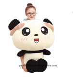 Manufactory Wholesale Stuffed Plush Panda Toy
