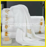 Wholesale and Customized 100% Cotton Face Towel Bath Towel Hotel Towel.