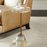 Mini Folding Acrylic Coffee Table Wholesale Price