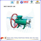 Kinds of Brand Manual Meat Mincer Grinder
