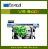 Roland Vs540I Printer and Cutter