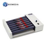Blood Roller Mixer 7/ Laboratory Instrument/