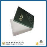 Commodity Paper Packaging Box (GJ-Box398)