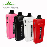 Hot Sale Dry Herb Vaporizer Pen Airis Herbva Nokiva Kit