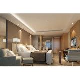Foshan Shangdian Factory Wholesale Custom Made Modern Hotel Furniture Bedroom Sets Guest Room Furniture