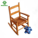 Modern Furniture Kids Rocking Chair Wooden