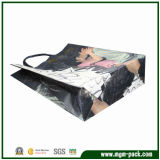 High Quality Popular OEM Paper Shopping Bag