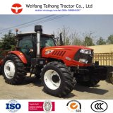 ISO Certified 150HP Farm Tractor