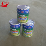 Js Waterproof Coating Paint for Basment, Pool