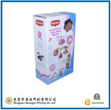 Toy Paper Folding Packaging Display Box (GJ-Box072)