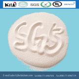 Suspension PVC Resin K67 Sg5 / Polyvinyl Chloride Resin Powder Price