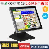 Electronic Cash Register POS Terminal Price Aluminum POS Machine Price