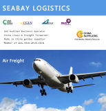 Air Shipping Service From China to Europe