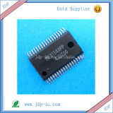 New and Original M63154afp IC Parts