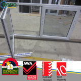 Commercial Use PVC/UPVC Window Price