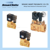 Smart PU225 Series Solenoid Valve