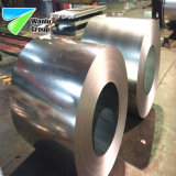 2018 New Product Gi Coils 0.71*1250mm Galvanized Steel Coils