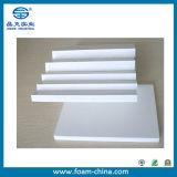 Sealing Anti-Static White EVA Plastic Foam