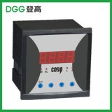 Programmable Active/Reactive Power Meter
