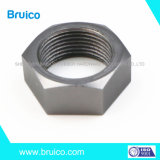 High Precision Aluminum/Brass/Steel/Stainless Steel/Metal Hardware CNC Machining/Machined/Machinery Parts