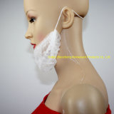 Wholesale Surgical Beard Mask/Beared Net Price