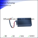 High Performance DC Converter Hxdc-4812 with Preferential Price