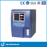 Veterinary Auto Hematology Analyzer-Auto Veterinary Hematology Analyzer Instrument