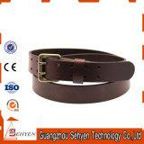 Men Formal PU Leather Belt