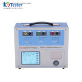 The Multi-Functional Transformer CT PT Testing Equipment with Competitive Price and Fast Delivery