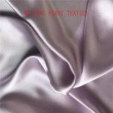 New Mulberry Raw Silk Stretch Satin, Silk Satin Fabric. Silk Charmeuse Fabric