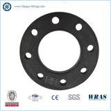Coated Carbon Steel Backing Ring Flange
