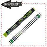 100% Pure Carbon Arrow Shaft Customized Archery for Compound Bow