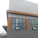 New Design Building Steel Construction Materials with Great Price