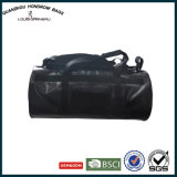 Amazon Outdoor Sport Waterproof Duffel Dry Bag Sh-070617n