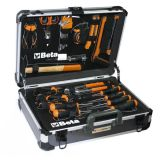 Tool Chests - Tool Storage - Tools - The Home Depot