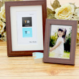 Classic Vintage Solid Wood Picture Frame