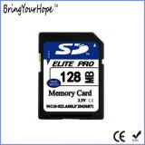 128MB SD Card (128MB SD)
