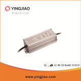 90W 5A LED Power Supply with Ce
