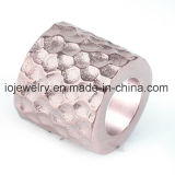 Wholesale Cheap 12mm Europe Bead Ebay Jewelry