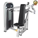 Fitness Equipment for Shoulder Press